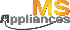 MS Appliances Logo